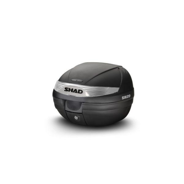 Baúl shad sh29