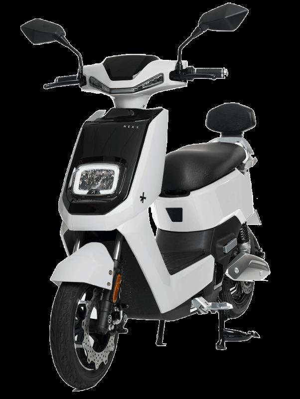 moto-electrica-blanca-nx1