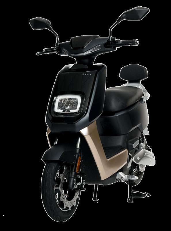 moto-electrica-negra-NX1