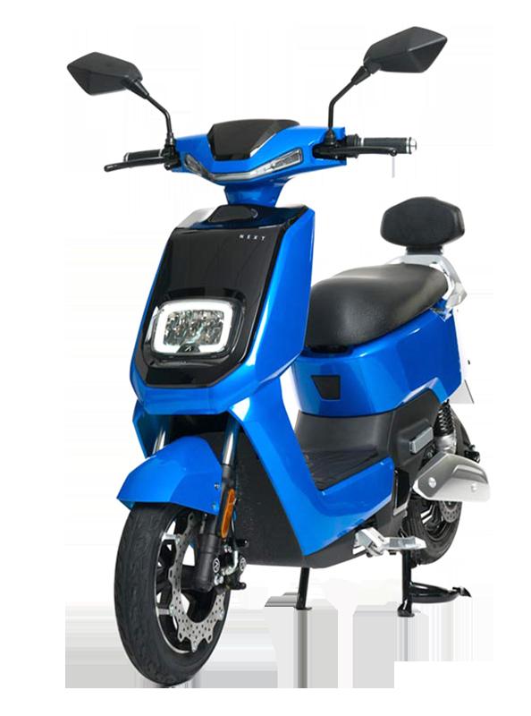 moto-electrica-azul-NX1